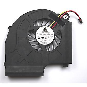 HP Pavilion dv5-2032la Compatible Laptop Fan