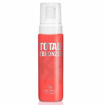California Tan - Total Rx Bronzer (175ml)