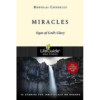 Miracles by Douglas Connelly - 9780830830879 Book