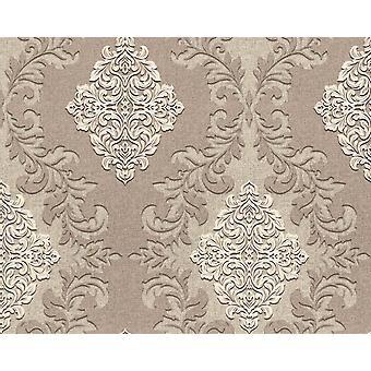 Non woven wallpaper EDEM 9123-27