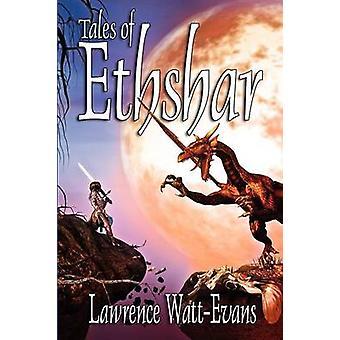 Tales of Ethshar de WattEvans & Lawrence