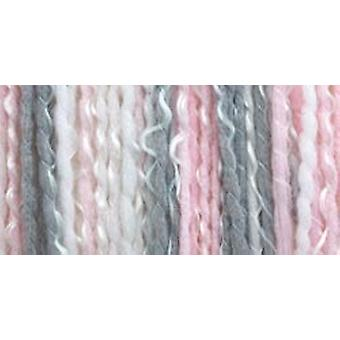 Baby Coordinates Yarn Ombres Dove Girl 166049 49412