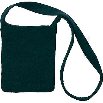 Feltworks Shoulder Bag 10