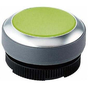 Pushbutton planar Green RAFI