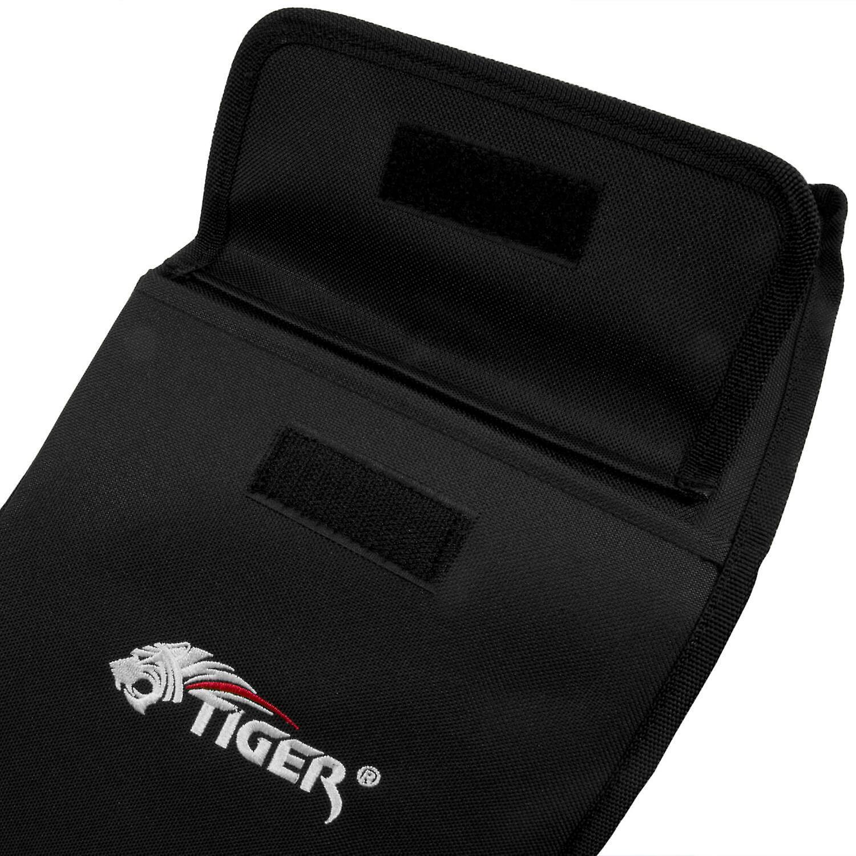Tiger Drum Stick Bag
