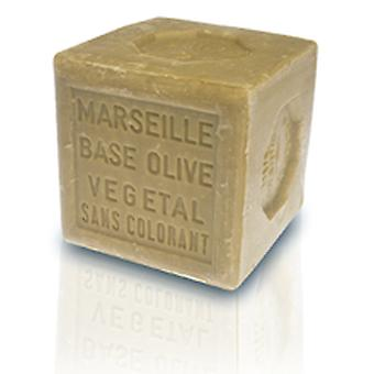 Mon Deconatur Rustic Marseille Soap 600 G