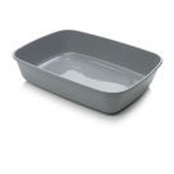 RSL Litter Tray 42 X 30 cm (Cats , Grooming & Wellbeing , Litter Trays)