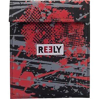 Reely LiPo safety bag