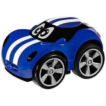 Chicco Turbo Touch Stunt Cars (Babies , Speelgoed , Vehicles)
