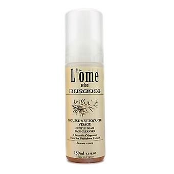 Durance L'Ome Gentle Foam Face Cleanser 150ml/5.1oz