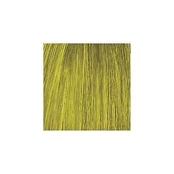 Stargazer Hair Dye -  African Green With Tint Brush