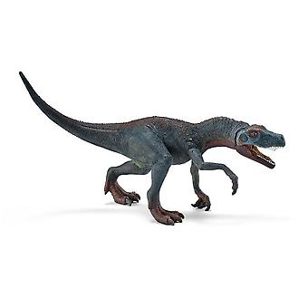 Schleich Herrerasaurus (Toys , Dolls And Accesories , Miniature Toys , Animals)