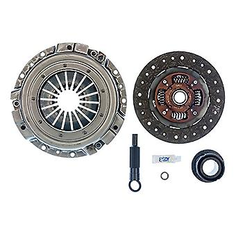 EXEDY 07048 OEM Replacement Clutch Kit