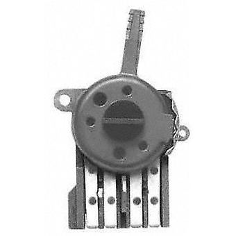 Four Seasons 35991 Lever Selector Blower Switch