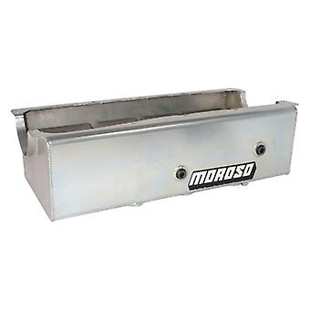 Moroso 20616 Oil Pan for Ford 429-460 Engines