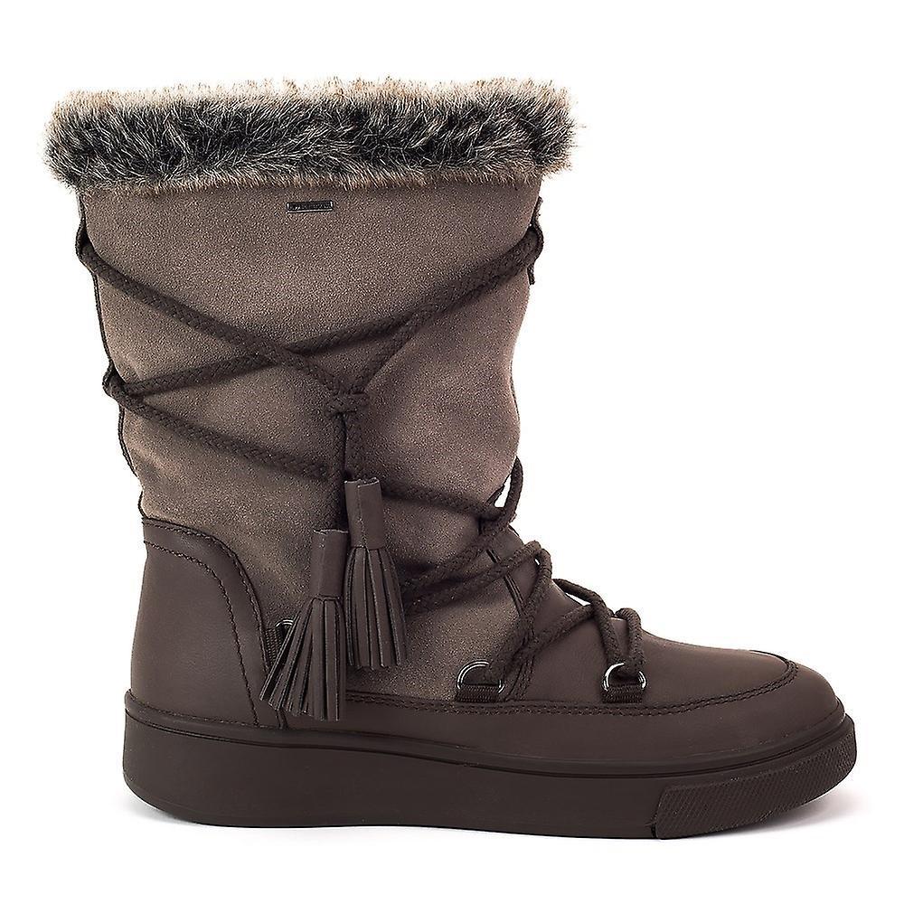 Geox Mayrah Abx D743MA04522C6132 universal winter donna scarpe | Lascia che i nostri beni escano nel mondo  | Gentiluomo/Signora Scarpa