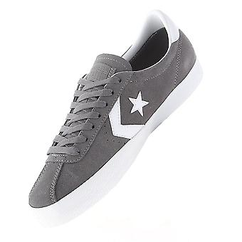 Converse Breakpoint 147488C universal all year men shoes