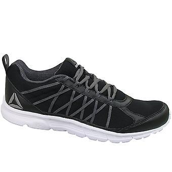 Reebok Speedlux 20 BD5441 universal all year men shoes