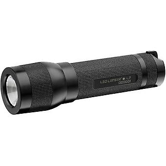 LED Torch Ledlenser L7 battery-powered