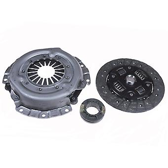 Blue Print Replacement Clutch Kit ADG03001