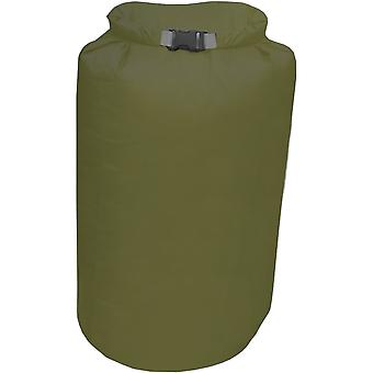 EXPED FOLD DRYBAGS OLIVE