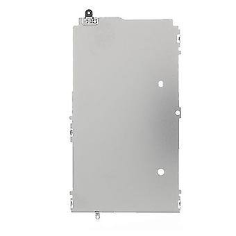 For iPhone 5S - LCD skærm Metal plade skjold   iParts4u