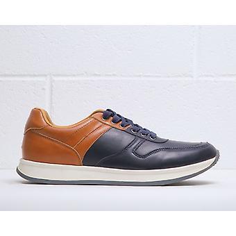 Duca Di Morrone shoes comfort Duca Di Morrone - Harvie 0000031893_0
