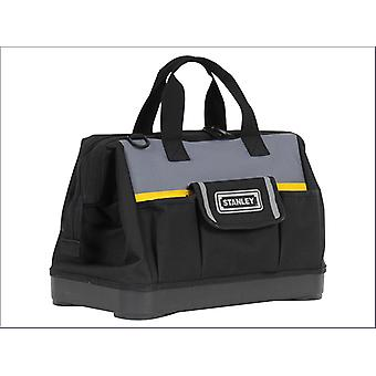 Stanley 1-96-183 Open Tote Bag 16In