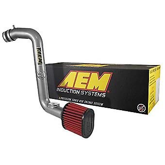 AEM 21-810C Cold Air Intake System