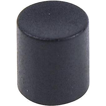 Cliff CP3400 Button Button Cs/11 Black