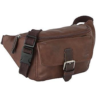 Camel active Canada belt bag Fanny Pack waist pack Waistbag 254-301