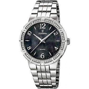 Festina Lady watch trend F16703/2