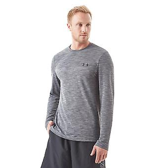 Under Armour Siphon Long Sleeve Men's Training Top