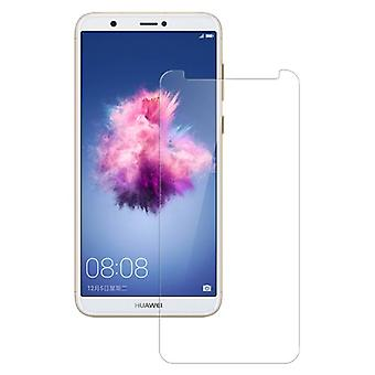 Stuff Certified ® Screen Protector Huawei P Smart Tempered Glass Film