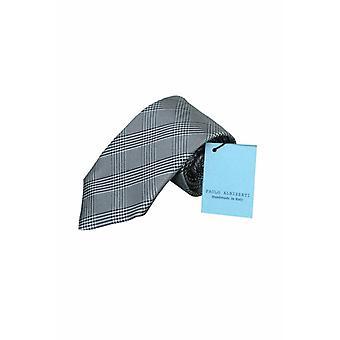 Grey tie PA30