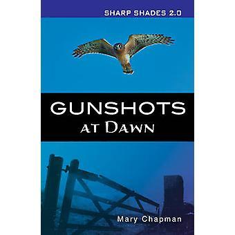 Gunshots at Dawn - 9781781279861 Book