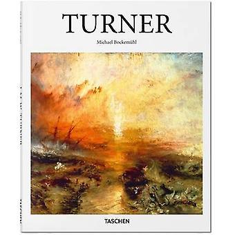 Turner by Michael Bockemuhl - 9783836504546 Book
