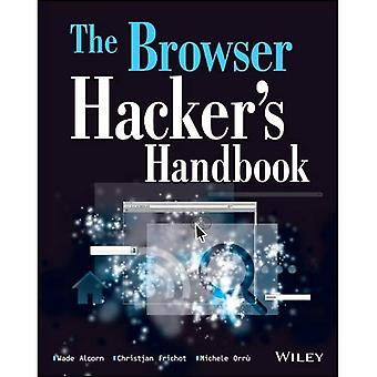 Manual do navegador Hacker