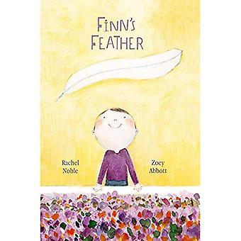 Finn's Feather