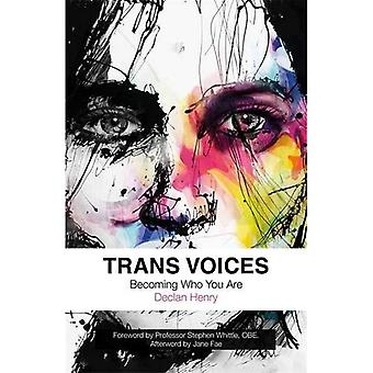 Trans głosy