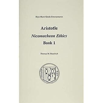 Nicomachean etik