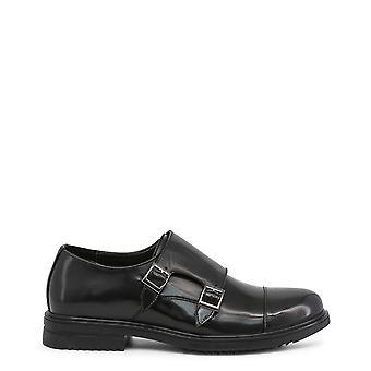 Shoes Duca di Morrone EDWARD