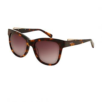 Balmain sunglasses BL2111S Woman