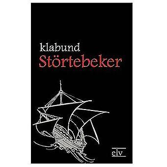 St Rtebeker by Klabund