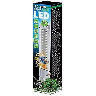 Jbl LED Solar Natur 22w [45-70cm]