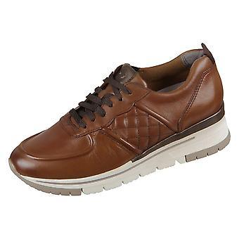 Tamaris 12371933305   women shoes