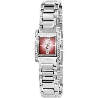 Excellanc Women's Watch ref. 150025000099