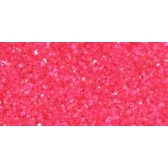 WOW! Embossing Pulver 15ml-Pink Lady WOW-WH18R