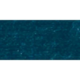 Silk Finish Cotton Thread 50Wt 164Yd Dark Turquoise 9105 483