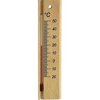 Analog thermometer 12.1053.05 TFA